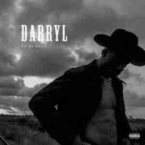 Joey B - Ranger ft DarkoVibes